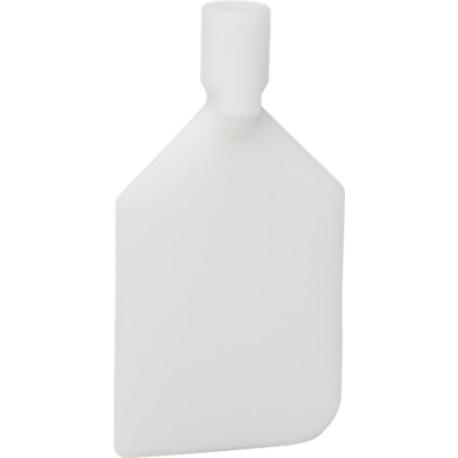 Vikan skrobaczka łopatkowa, sztywna, twarda, 11,5 cm