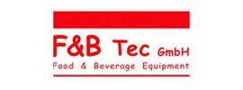 F&b Tec GmbH