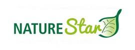 Nature Star