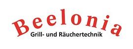 Beelonia
